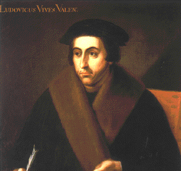 Vives (foto: Wikipedia)